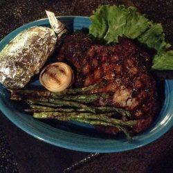 Fossil Basin Eateries_Bootleggers